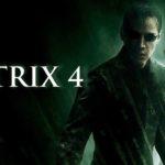 Warner Bros. объявила дату выхода Матрица 4