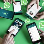 WhatsApp прекратит поддержку миллионов устройств