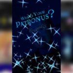 Маска «Какой у меня Патронус» в Инстаграм. Где найти?