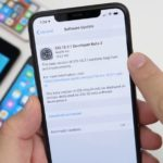 iOS 13.3.1 Beta 2: что нового, когда выйдет