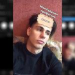 «Моя будущая профессия» — маска в Инстаграм. Кто автор?