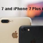 iPhone 7 / iPhone 7 Plus — стоит ли покупать в 2020 году?