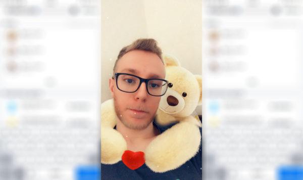 Bear Filter