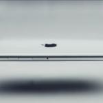 Чем отличается iPhone SE 2 от iPhone 8? В чем разница?