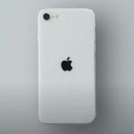 Сколько оперативной памяти в iPhone SE 2 (2020)?