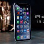 Стоит ли покупать iPhone Xr в 2020 году?