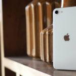 Емкость аккумулятора iPhone SE 2 (2020)