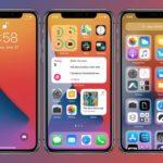 iOS 14: что нового, дата выхода, поддерживающие устройства