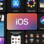 iOS 14: какие устройства будут поддерживать?