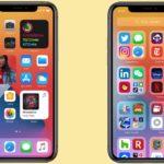 Стоит ли устанавливать iOS 14 beta?