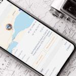 Как отключить геолокацию на Айфоне 11?
