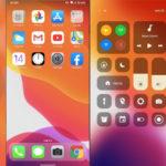 iOS 14 скачать на Андроид — магия!