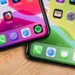 Как обновить приложение на Айфоне 11?