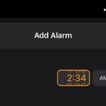Что нового в iOS 14 Beta 6. Когда выйдет?