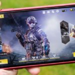 Call of Duty: Mobile вылетает на iOS 14 beta
