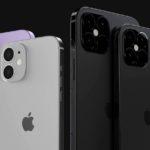 Купить Айфон 11 или подождать Айфон 12?