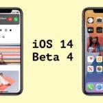 iOS 14 Beta 4: что нового, когда выйдет