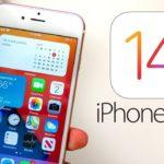 iOS 14 на iPhone 6s — будет ли?