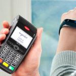 Как подключить карту к Mi Band 4 NFC?
