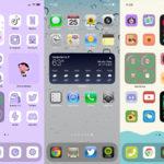 iOS 14: как изменить иконки приложений на Айфоне?