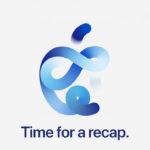 Что показали на презентации Apple 15 сентября 2020 года?