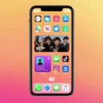 Как включить «картинка в картинке» на iOS 14 (YouTube)?