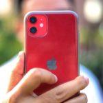 Подешевеет ли Айфон 11 после выхода Айфон 12?