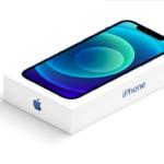 Что входит в комплект iPhone 12 и iPhone 12 mini?
