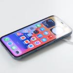 Какой разъем для зарядки у Айфона 12?