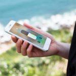 Как отключить автояркость на iOS 14 (на Айфоне)?