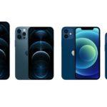 iPhone 12 в России: цена в рублях, когда поступят в продажу