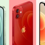 Поддерживает ли Айфон 12 быструю и беспроводную зарядки?