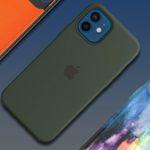 Подойдет ли чехол от iPhone 12 на iPhone 11?