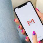 Как сделать почту по умолчанию iOS 14 (на Айфоне)?