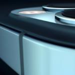 Музыка из рекламы Айфон 12 и сериала Кухня