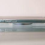 Сколько по времени заряжается Айфон 12, 12 Pro?