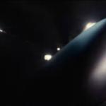 Музыка из рекламы AirPods Max