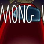 Песня «амонг ас» из Тик Ток. Как называется?