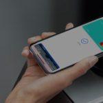 Как оплачивать 12 Айфоном (Apple Pay)?
