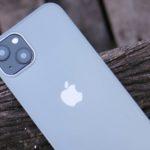Подойдет ли чехол 12 Айфона на Айфон 13?